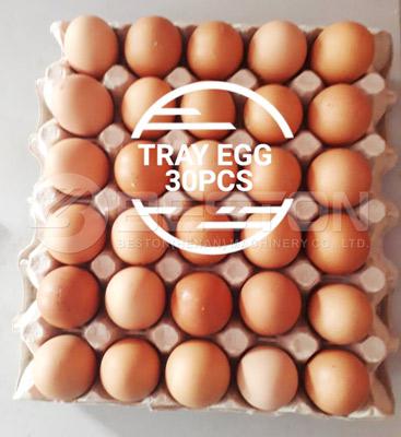 30Holes-Egg-Trays